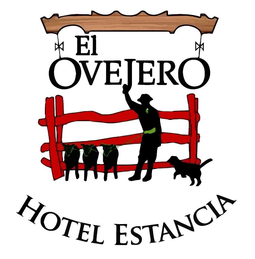 Hotel Ovejero Patagónico ||| Cerro Castillo ||| Patagonia, Chile