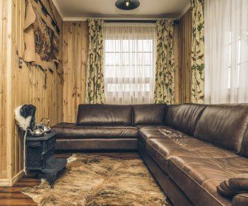 Hotel El Ovejero-1
