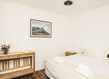 Hotel El Ovejero-17