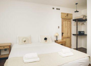 Hotel El Ovejero-18