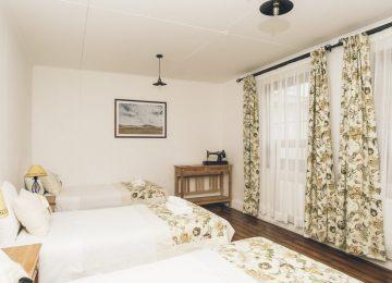 Hotel El Ovejero-24