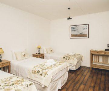 Hotel El Ovejero-25