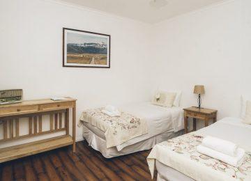 Hotel El Ovejero-29