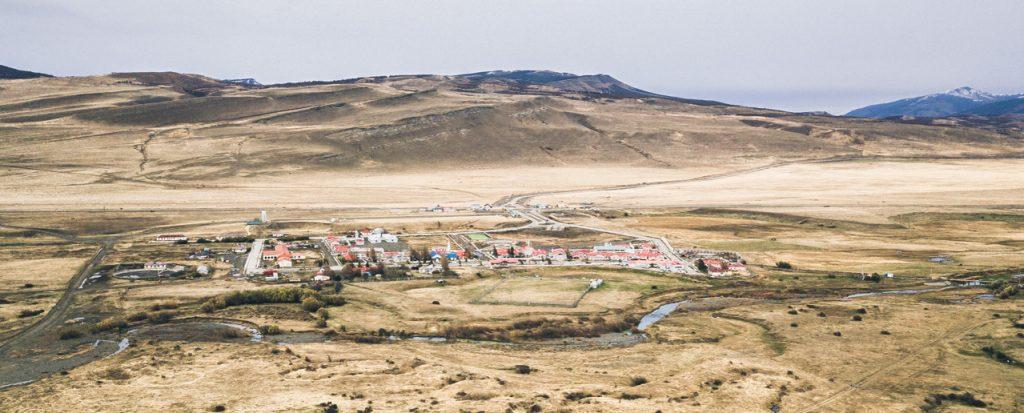 MK - Cerro Castillo-2